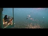 трейлер фильма «Дом у озера» (2006) Киану Ривз, Сандра Буллок