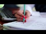 Клип К г рченем г лк ем Азат и Алсу Фазлыевых (720p)(1)