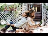 봄이 왔다 / It's spring_Jun (장근석) & HaNa(윤아)_사랑비 / Love Rain