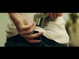 Avicii - Pure grinding