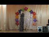 Эльвира Федотова - Баллада о Матери (сл. А. Дементьев, муз. Е. Мартынов)