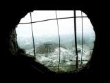 Армейская песня под гитару - Смерть под названием Чечня