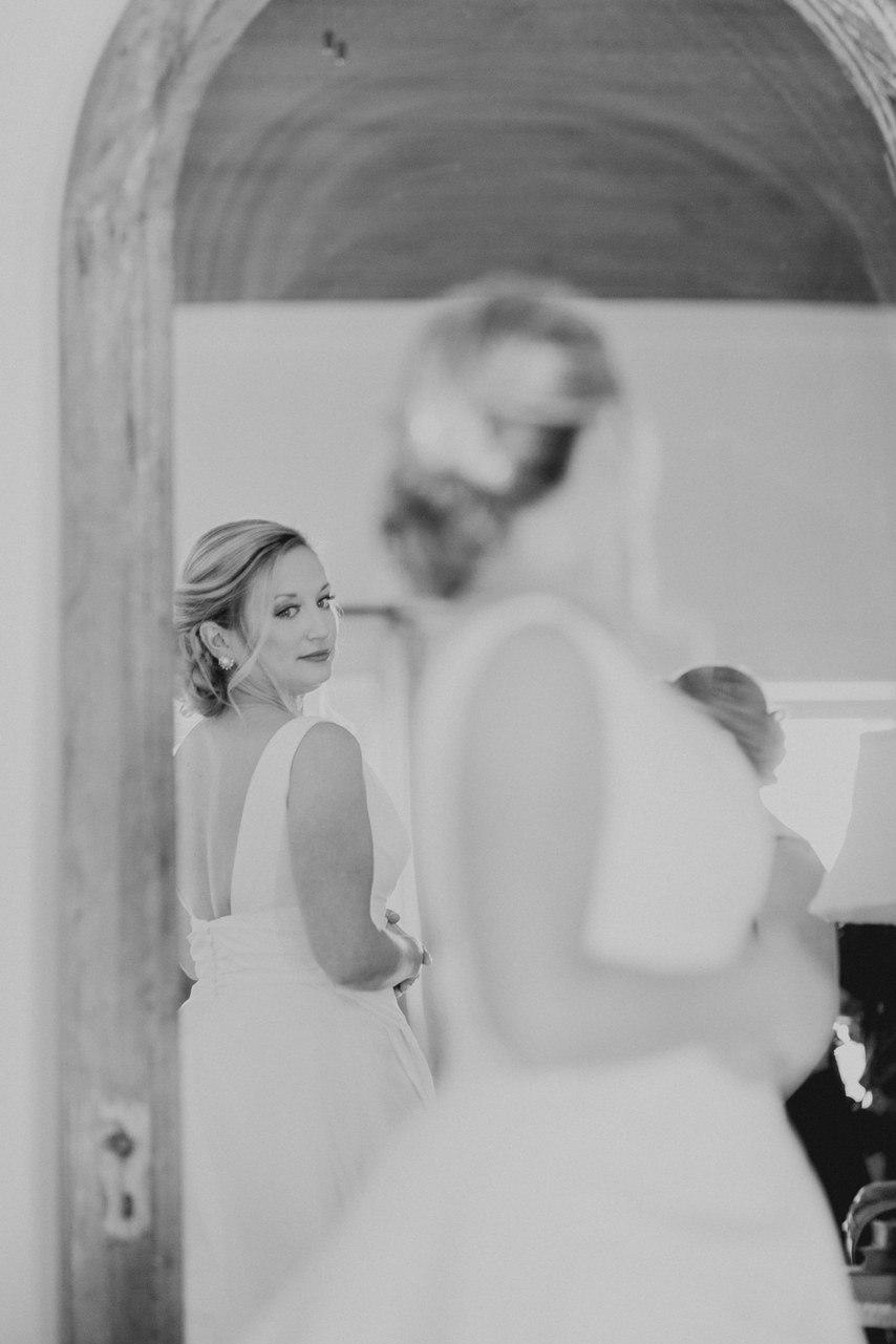 LCJQUOiDPZg - Свадьба на природе (16 фото)