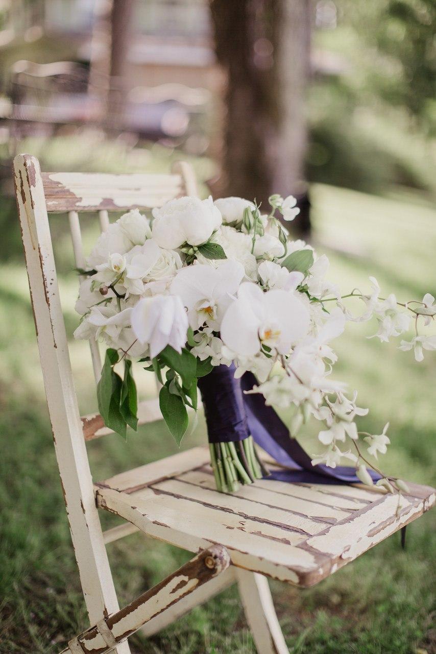 tpc2SpwSncA - Свадьба на природе (16 фото)