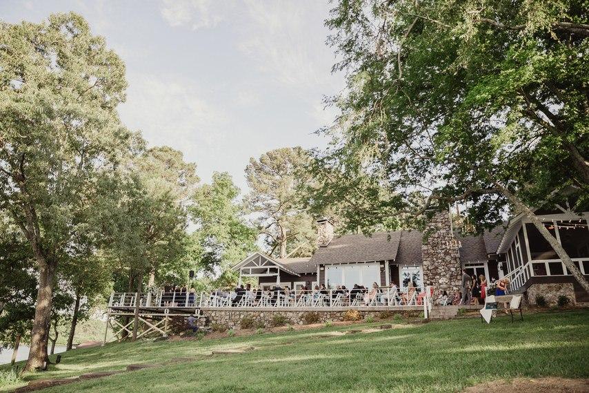 W0N5o49Ircw - Свадьба на природе (16 фото)