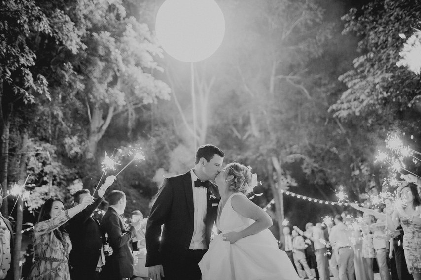 siyZMfhp0Ec - Свадьба на природе (16 фото)