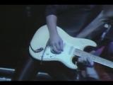 01.Yngwie Malmsteen - Live in Japan 1985