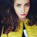 Виктория Обризан фото #25
