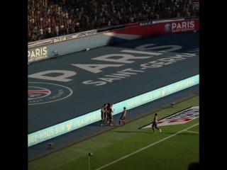 FIFA 18 | Празднования с участием болельщиков
