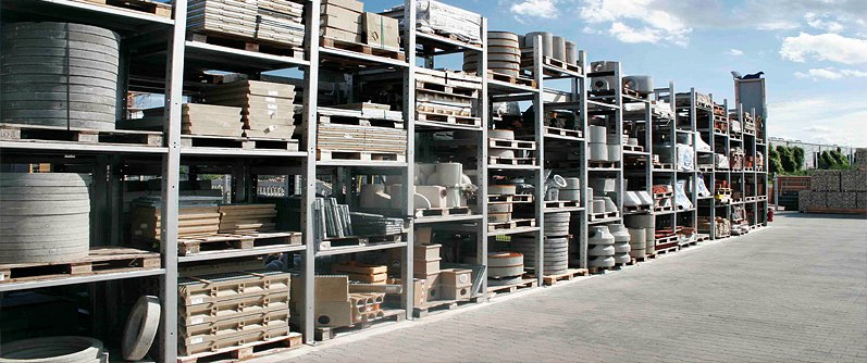 Продажа строительных бытовок в Москве, Московской области, Калуге, Калужской области,Туле, Тульской области