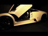 Wiz Khalifa - Black And Yellow G-Mix ft. Snoop Dogg, Juicy J  T-Pain