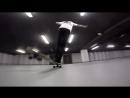 Bastl Boards - Bolero Arto Shredding