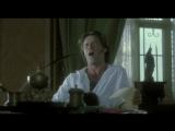 """птичка в клетке (вся эротика фильма """"перо маркиза де сада"""") 18+"""