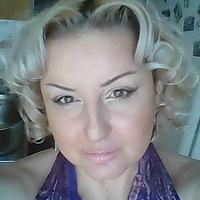 Марина Самбур