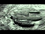 Experts found unnatural chemicals in baltic Sea Anomaly UFO