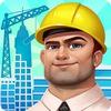 Tap Tap Builder Wiki
