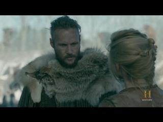 Vikings.s04e17.HDTV.720p.Rus.Eng.AlexFilm
