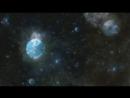 №1 «Лунный восход» Секреты НАСА корабли, постройки на тыльной стороне Луны