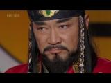 [Сабы Babula / ClubFate] - 062/134 - Тэ Чжоён / Dae Jo Young (2006-2007/Юж.Корея)