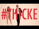 Robin Thicke Ft. T.I. Pharrell – Blurred Lines