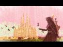 Закат Человечества. Эндинг /ED/ Jinrui wa Suitai Shimashita. Ending