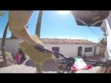 GoPro - Downhill Taxco 2016