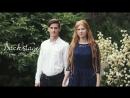 """МК Р.Хлюстов - """"Эмоциональное, живое свадебное видео. Работа с парой"""""""