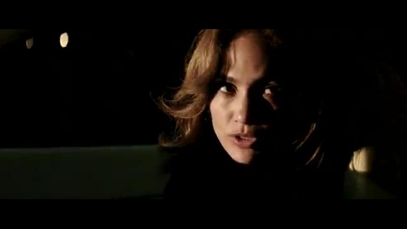 2012 - Трейлер к фильму «Паркер»