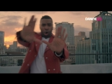Tough Love feat. Ginuwine  Pony (Jump On It) (DANGE TV)