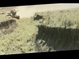 Дуэль Т 34 с Пантерой