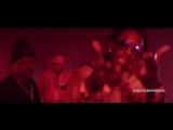 "Birdman  Young Thug ""Bit Bak"" (WSHH Exclusive - Official Music Video)"