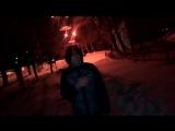 Клип - Белая Ворона - Петля ожидания