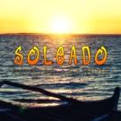 Rodrigo Leandro - Soleado