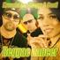 Kreesha - Reggae Dancer (feat. Shaggy, Costi)