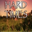 2017 Billboard Masters - Hard Times - Tribute to Paramore