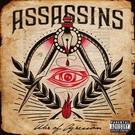 Assassins - In God You Trust