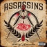 Assassins - In God You Trust
