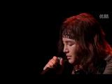 Jang Geun Suk - Rain  ZIKZIN LIVE TOUR in ZEPP