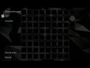 Bangarang vs come and GE iT