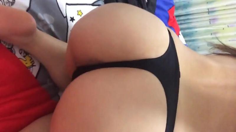 Сисички и попка от Анюты первый секс масаж массаж эротический массаж секс кино секс дома секс массаж секс фильмы русское порно п