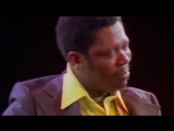 BB King - The Thrill Is Gone - Live In Africa 74