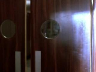 Buffy.the.Vampire.Slayer.s03e13