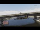 BrainDit GTA Смешные моменты 33