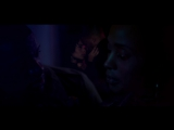 Daley - Until The Pain Is Gone ft. Jill Scott - YouTube (1080p)