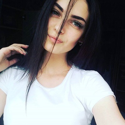 Юлия Карпец