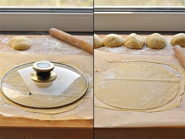 Польский медовик Что нужно: Тесто: Масло сливочное - 100 гр., Сахар