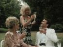 Демпси и Мейкпис 1985 1 сезон 9 серия Страх и Трепет