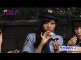 AKB48 SHOW! ep150 (Nogizaka46 SHOW!) от 06 мая 2017г.