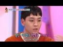 Hello Counselor 170417 Episode 321 English Subtitles