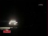 staroetv.su / Ралли-ралли (МТК, 1997) Ралли Каменный пояс-97
